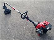 TROY BILT Lawn Trimmer TB22EC